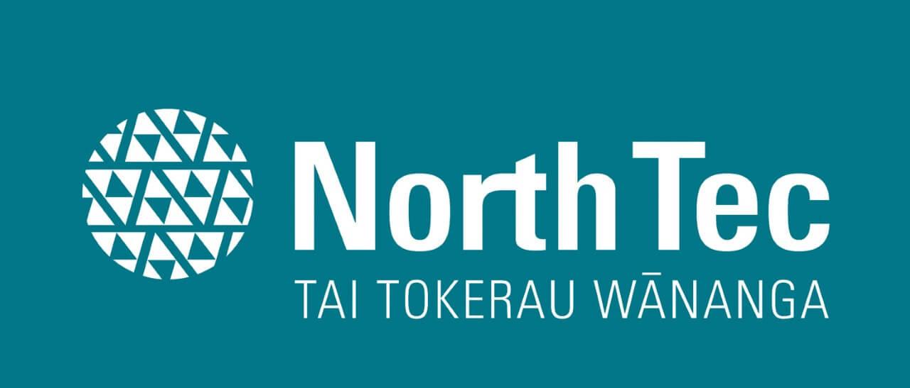 thumbnail_2018-11-NOrthTec-logo (1)